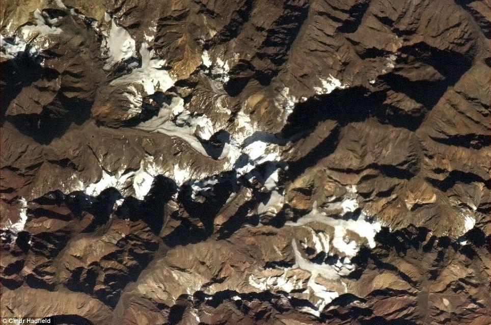 3-glaciaresandes