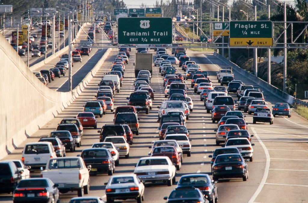 traffic-jam-1024x675