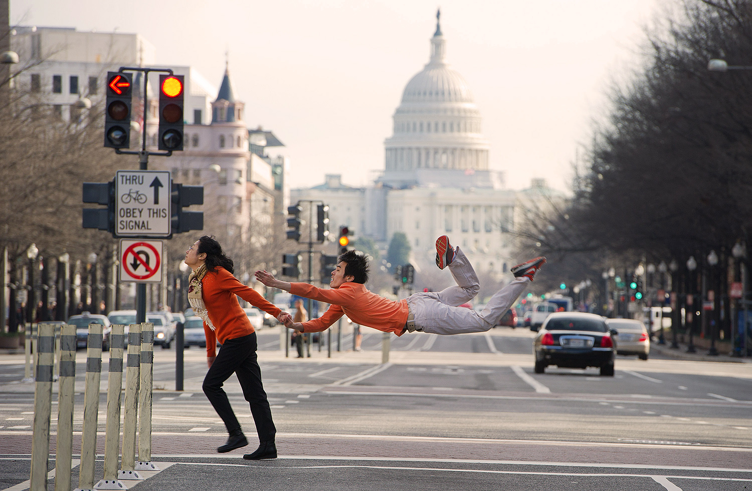 4-Dancers_Among_Us_Sun_Chong_Washington_DC