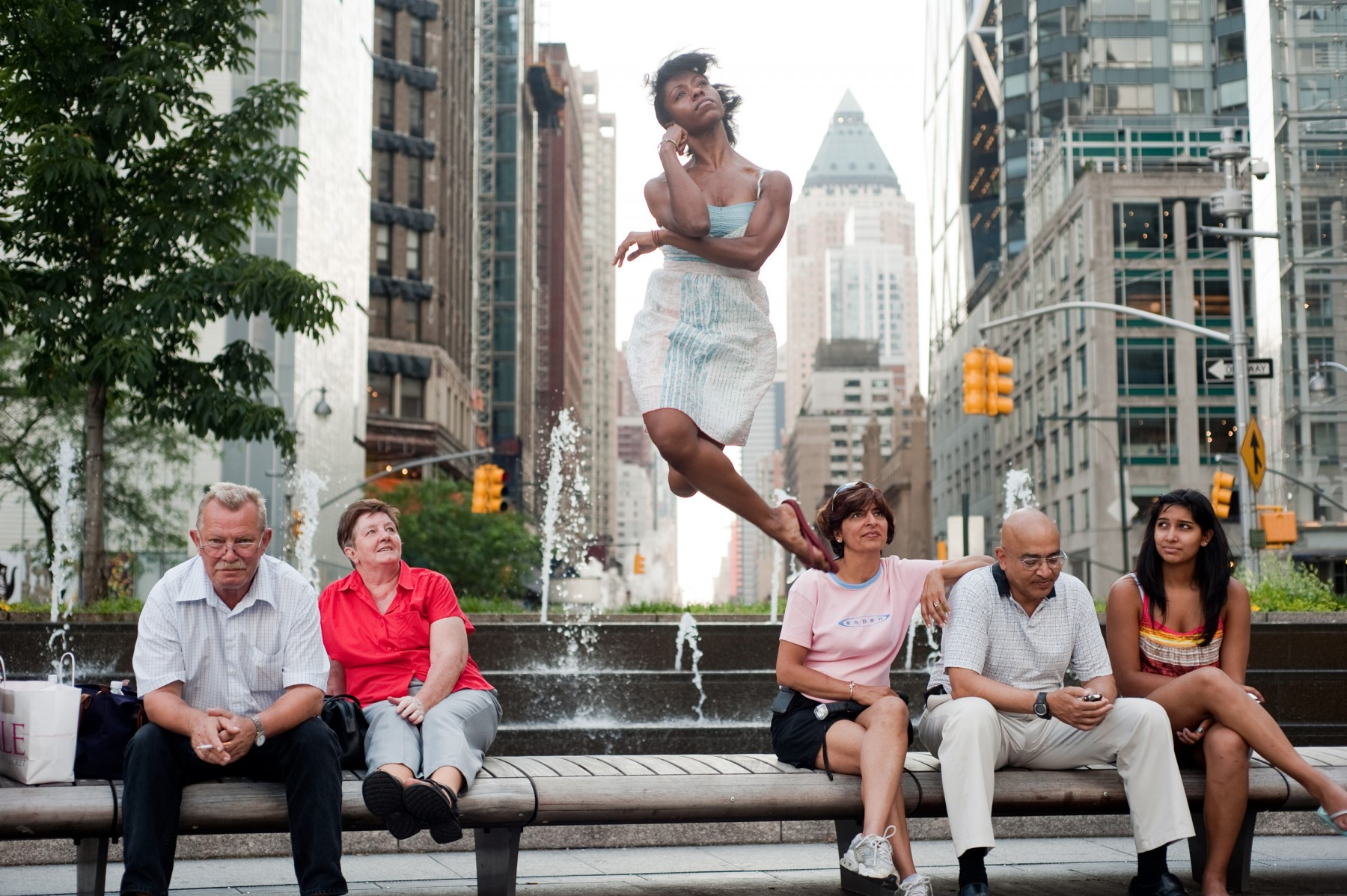 7-Dancers-Among-Us-in-Columbus-Circle-Michelle-Fleet
