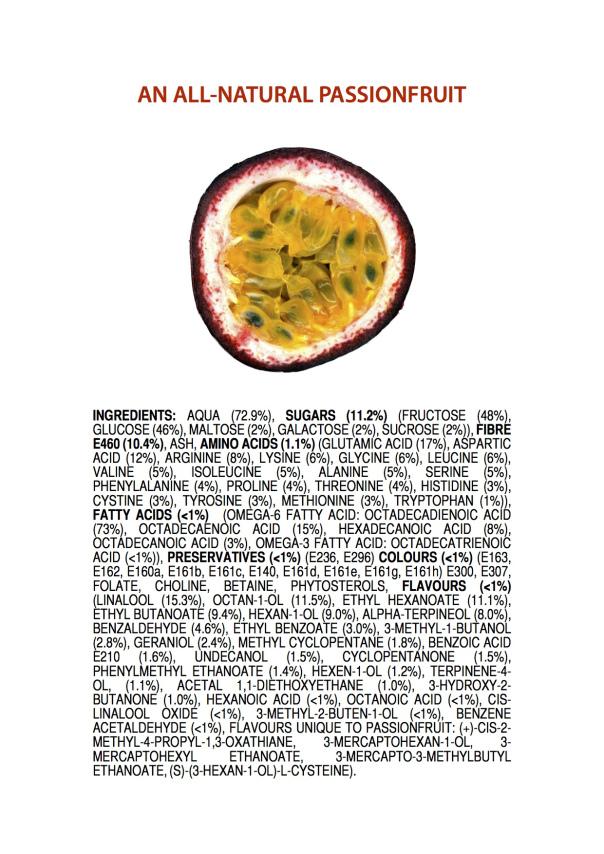 frutapasion