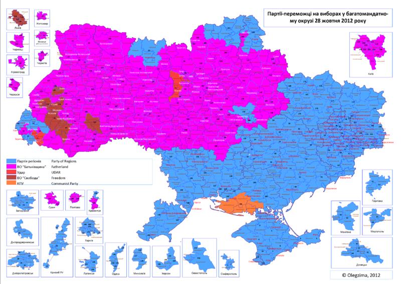 mapa-elecciones-2012