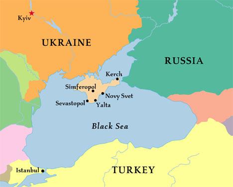 crimea-entre-ucrania-y-rusia
