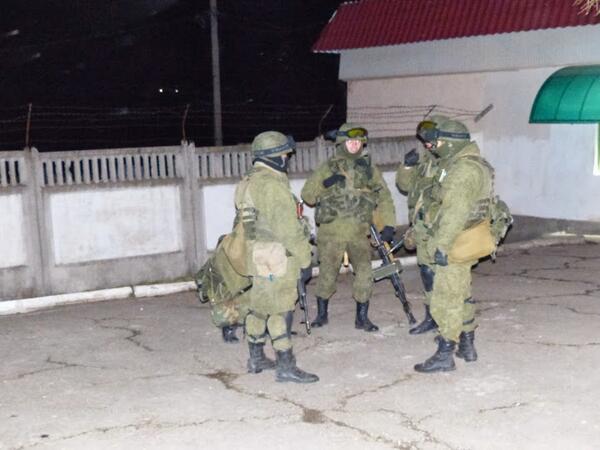 fuerzas-rusas