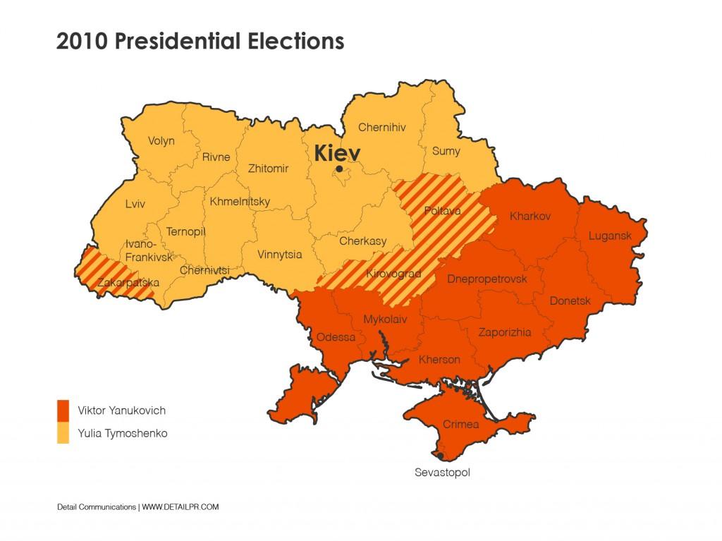 ucrania-elections