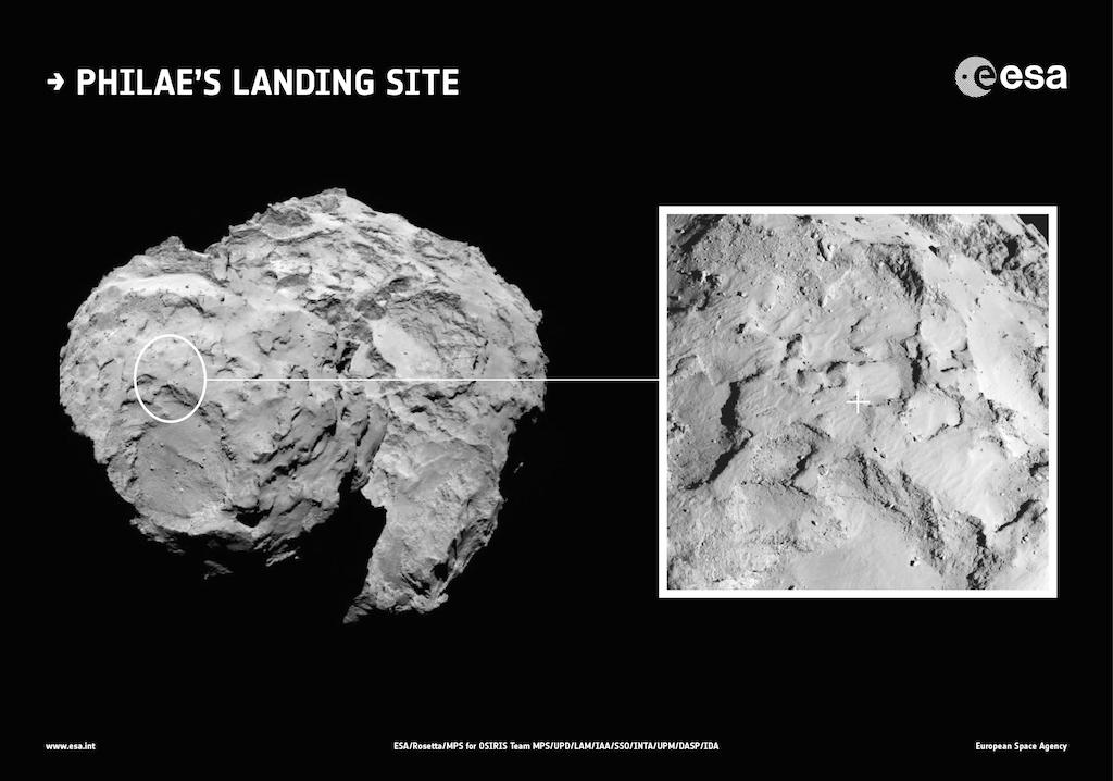 landing-site-1