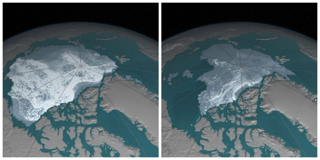 Fuente: http://www.climatecentral.org/news/arctic-sea-ice-slow-growth-20838