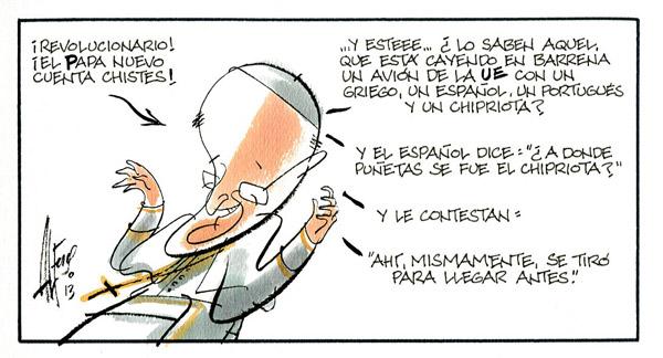 Publico247