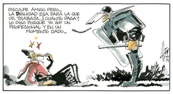 Publico660