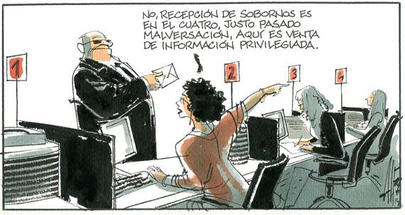 Publico911