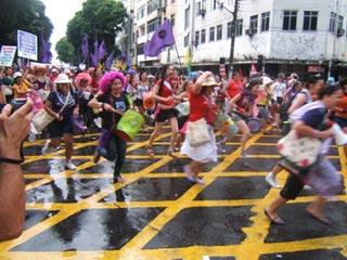 grupo_mujeres_corriendo.JPG