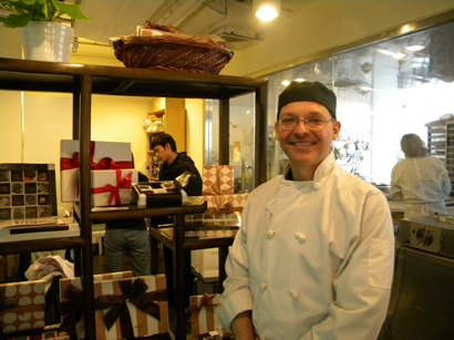 laurier-dubeau-chocolatero-canadiense-en-pekin.JPG