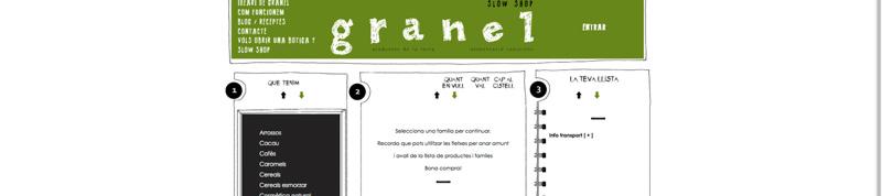 5.granel