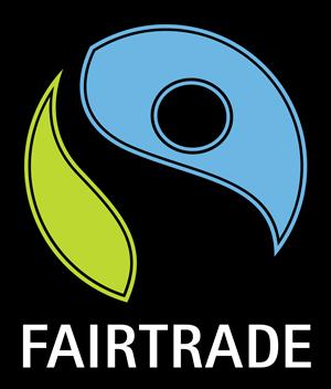 fairtrade-logosmall