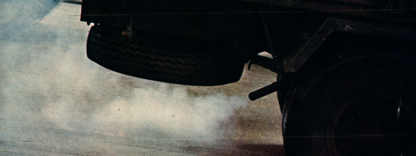 1972-cont-atmosf