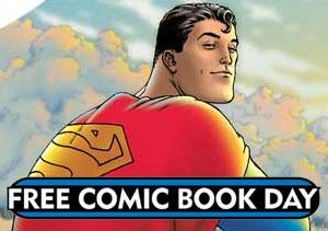 cómics gratis