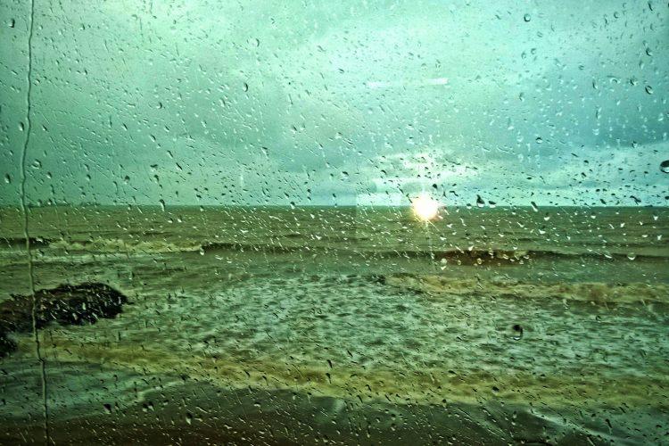 'Mar'. Foto: Muddy Lens / CC BY-SA 2.0