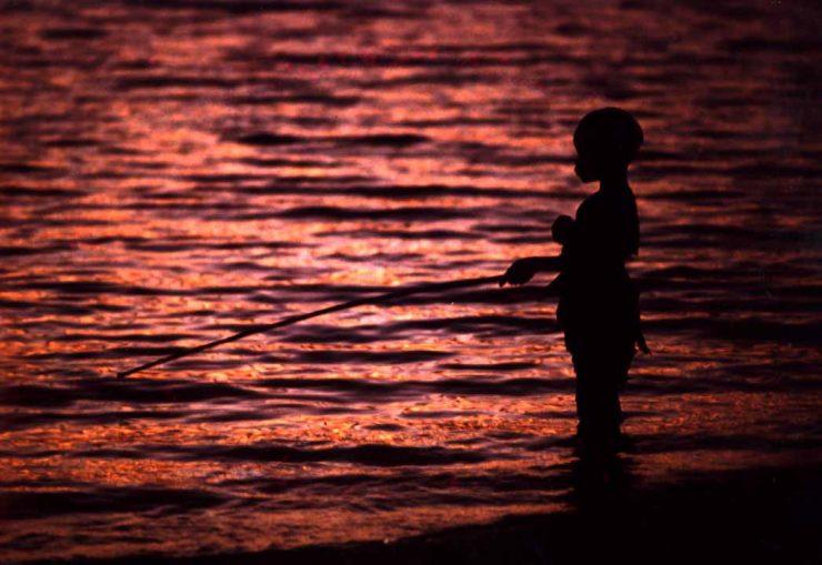 'Malawi'. Foto: Steve Evans / CC BY-NC 2.0