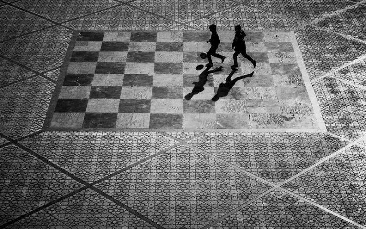 Foto: Boris Thaser / CC BY 2.0