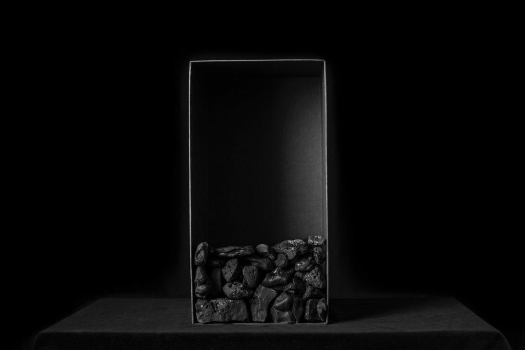 Piedras. Foto: Chechu Graf