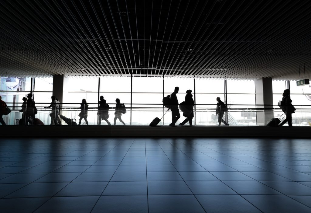 Se estima que 2,5 millones de españoles han migrado a otros países desde el inicio de la crisis de 2008