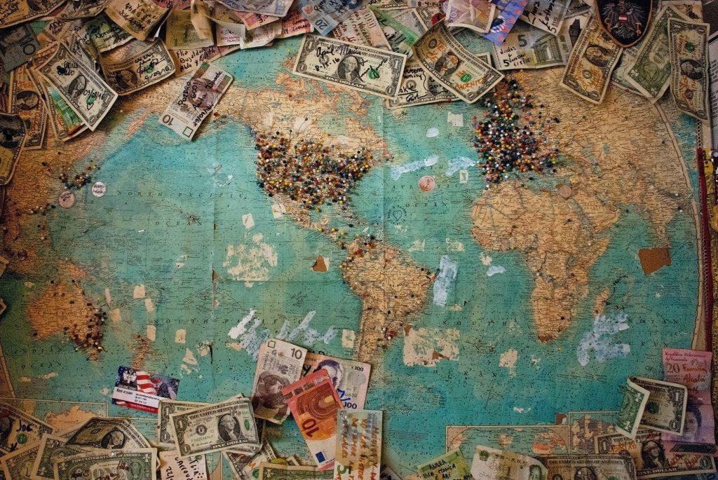 Migraciones y economía