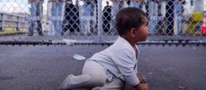 Las políticas que matan a los niños