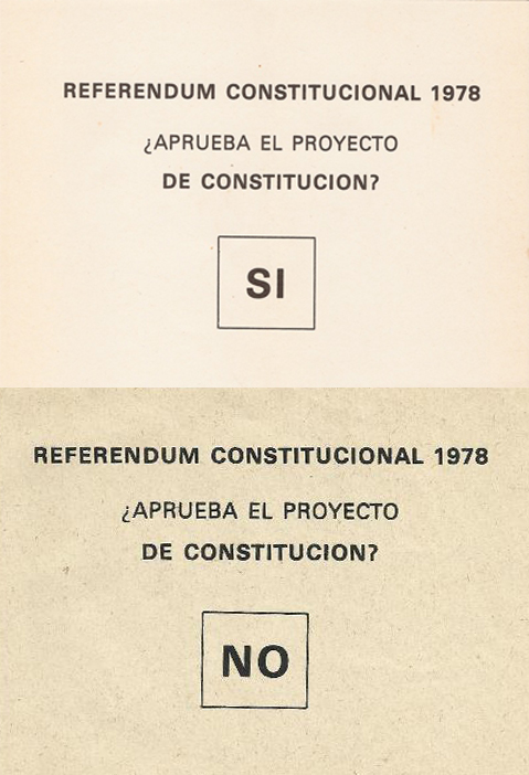 PososAnarquía_Referendum1978