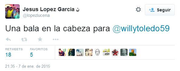 Bala_Cabeza