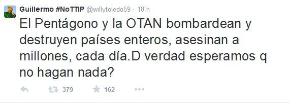 Willie_Toledo