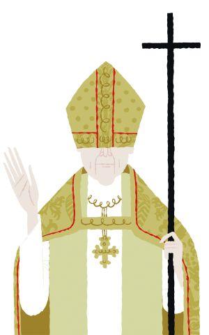 iglesiasss.jpg