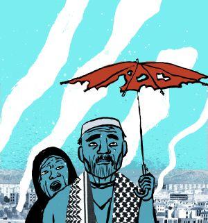 dominio-palestina-08-ok.jpg
