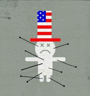 antiamericanismo_06_cmyk-okok.jpg