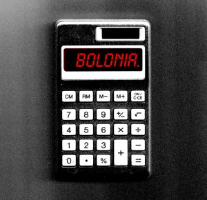bolonia-pedagogia-altaokok.jpg