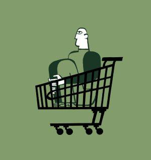 supermercados-ok.jpg