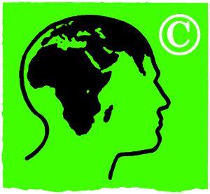 eco-innovacion-altaok.jpg