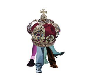 monarquiarepublicanaok.jpg