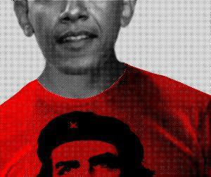 obama-che-altaok.jpg