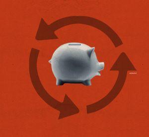 reciclar_economiaok.jpg