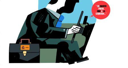 http://blogs.publico.es/dominiopublico/files/2011/01/01-30.jpg