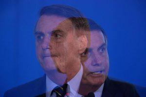 Del 'kit gay' de Bolsonaro al veto parental de VOX
