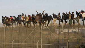 La sentencia de la vergüenza: el TEDH contra el derecho de asilo