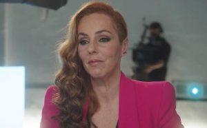 La verdad del documental sobre Rocío Carrasco