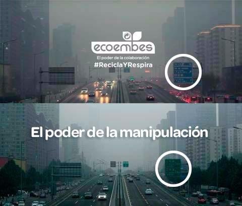 ecoembes2-300x256% - ¿Funciona bien en España el reciclaje de envases?