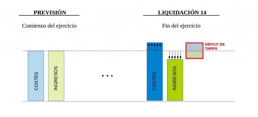 figura_1
