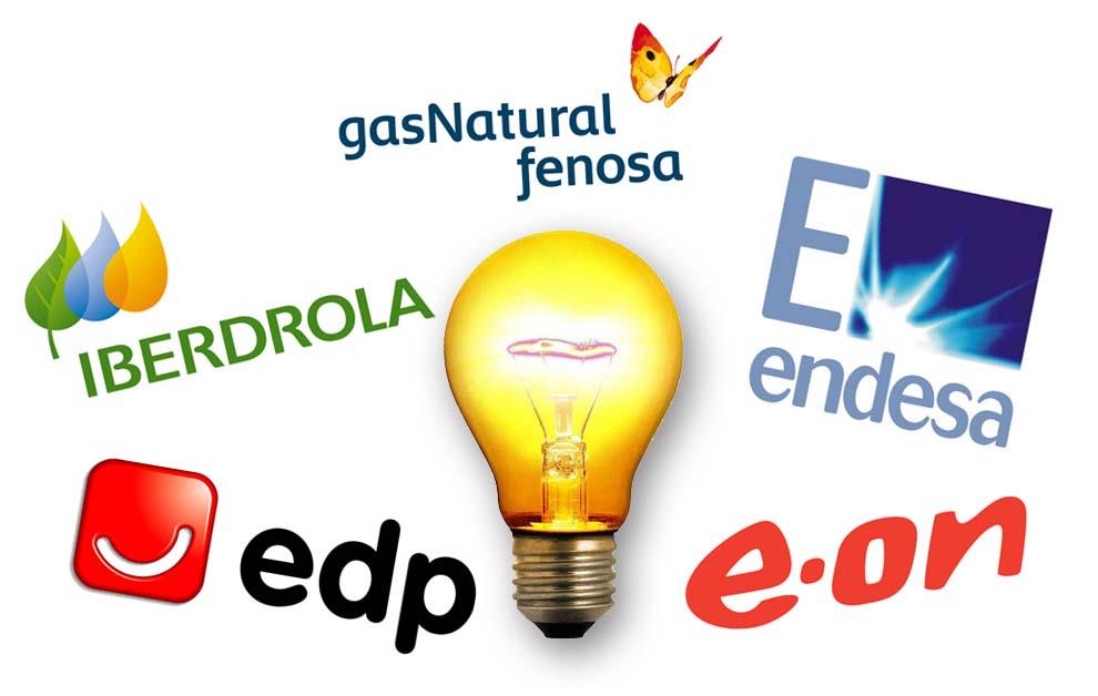 companias_electricas_oligopolio_espana