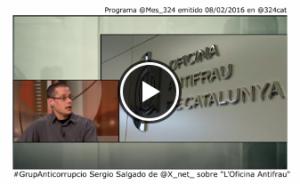 mes-324-grup-anticorrupcio-xnet-oficina-anticorrupcio
