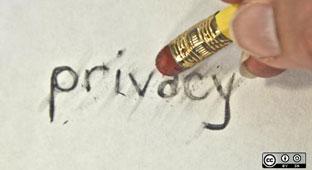 privacidad-detalle
