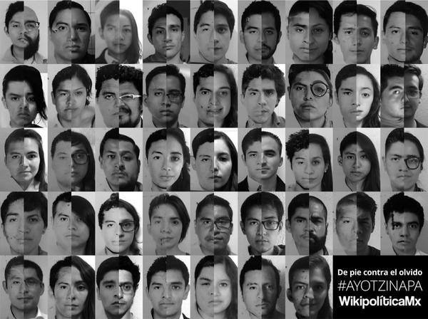 WikipolíticaMX