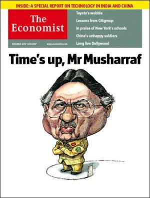 economist_musharraf1.jpg